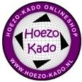 HoezoKado