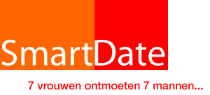 Speeddating Gent