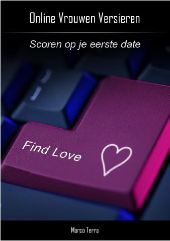 online dating eerste contact One in ten americans have used an online dating site or women are much more likely than men to have experienced uncomfortable contact via online dating sites.